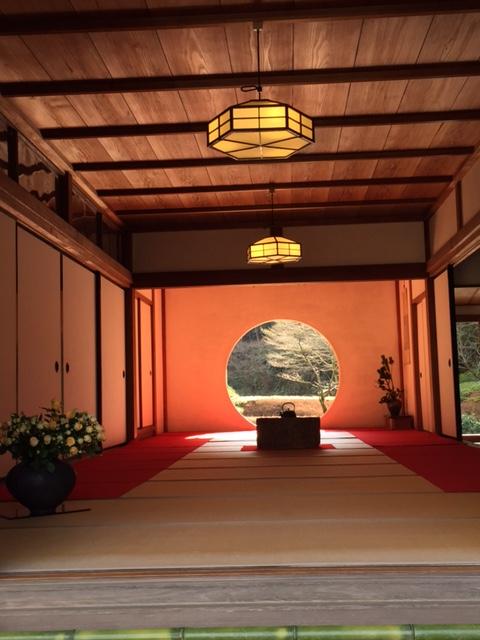 明月院,鎌倉