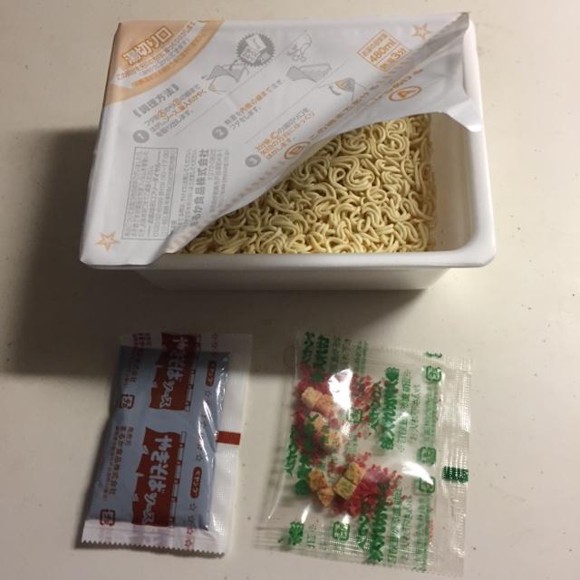 peyoung,chocoaji
