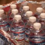 備蓄飲料水