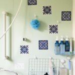 浴室リノベーション